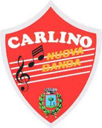 Nuova Banda di Carlino